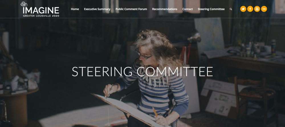 Steering Committee – Imagine Greater Louisville 2020.png