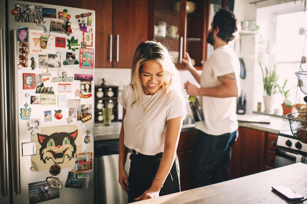 Aice + Marcos - Sarah Katherine Davis Photography-1-edit.jpg