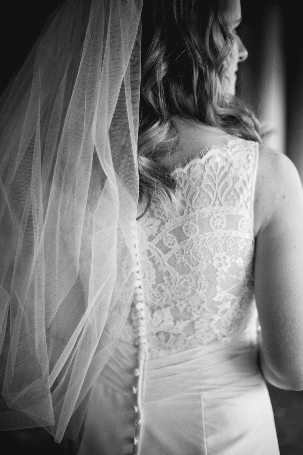 Jenna-Patrick-Garden-Court-Presbyterian-Seminary-Wedding-Louisville-Kentucky-Sarah-Katherine-Davis-Photography-42.jpg