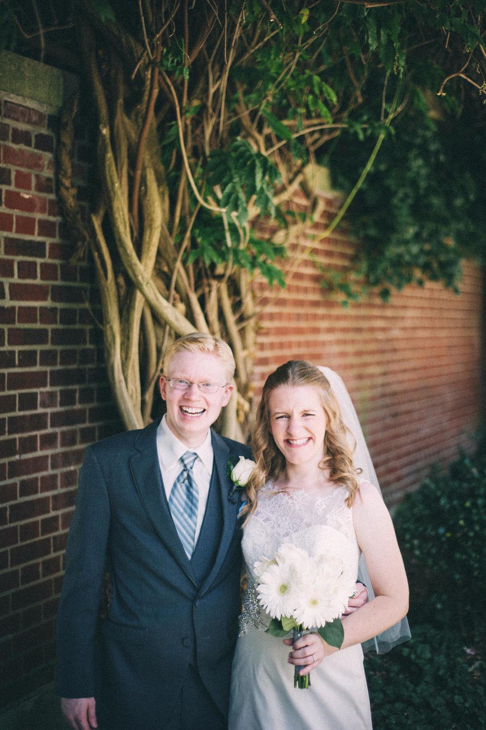 Jenna-Patrick-Garden-Court-Presbyterian-Seminary-Wedding-Louisville-Kentucky-Sarah-Katherine-Davis-Photography-50.jpg