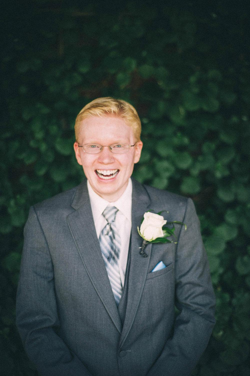 Jenna-Patrick-Garden-Court-Presbyterian-Seminary-Wedding-Louisville-Kentucky-Sarah-Katherine-Davis-Photography-39.jpg