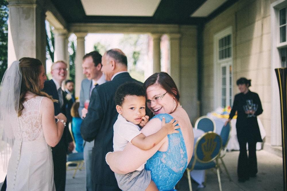 Jenna-Patrick-Garden-Court-Presbyterian-Seminary-Wedding-Louisville-Kentucky-Sarah-Katherine-Davis-Photography-69.jpg