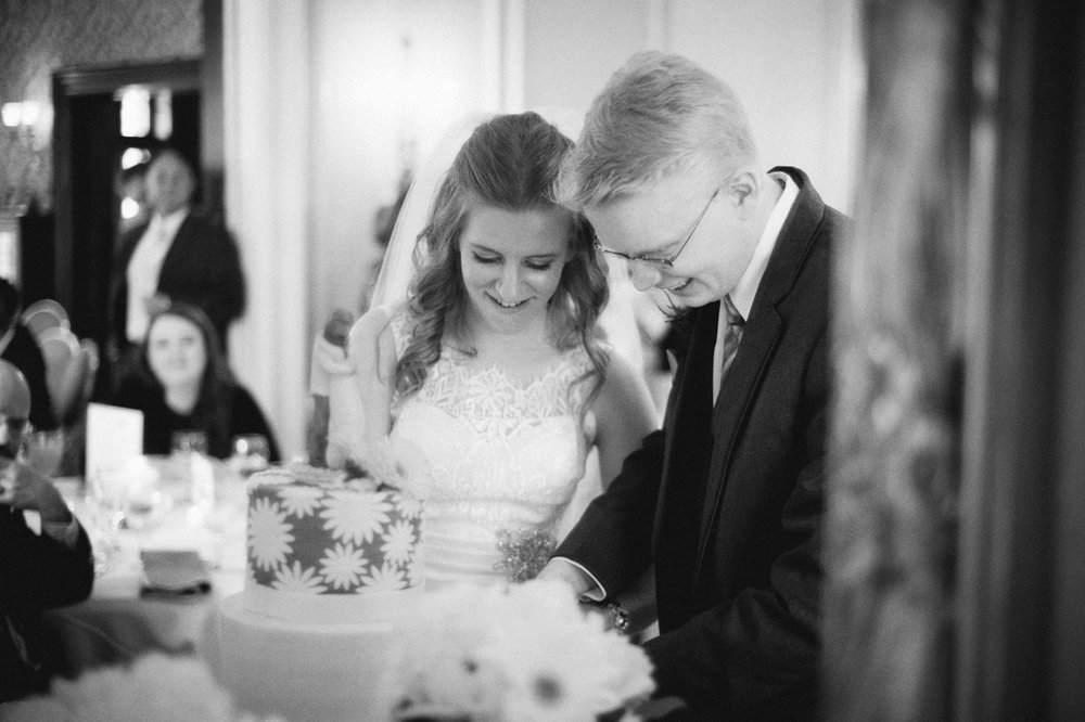 Jenna-Patrick-Garden-Court-Presbyterian-Seminary-Wedding-Louisville-Kentucky-Sarah-Katherine-Davis-Photography-83.jpg