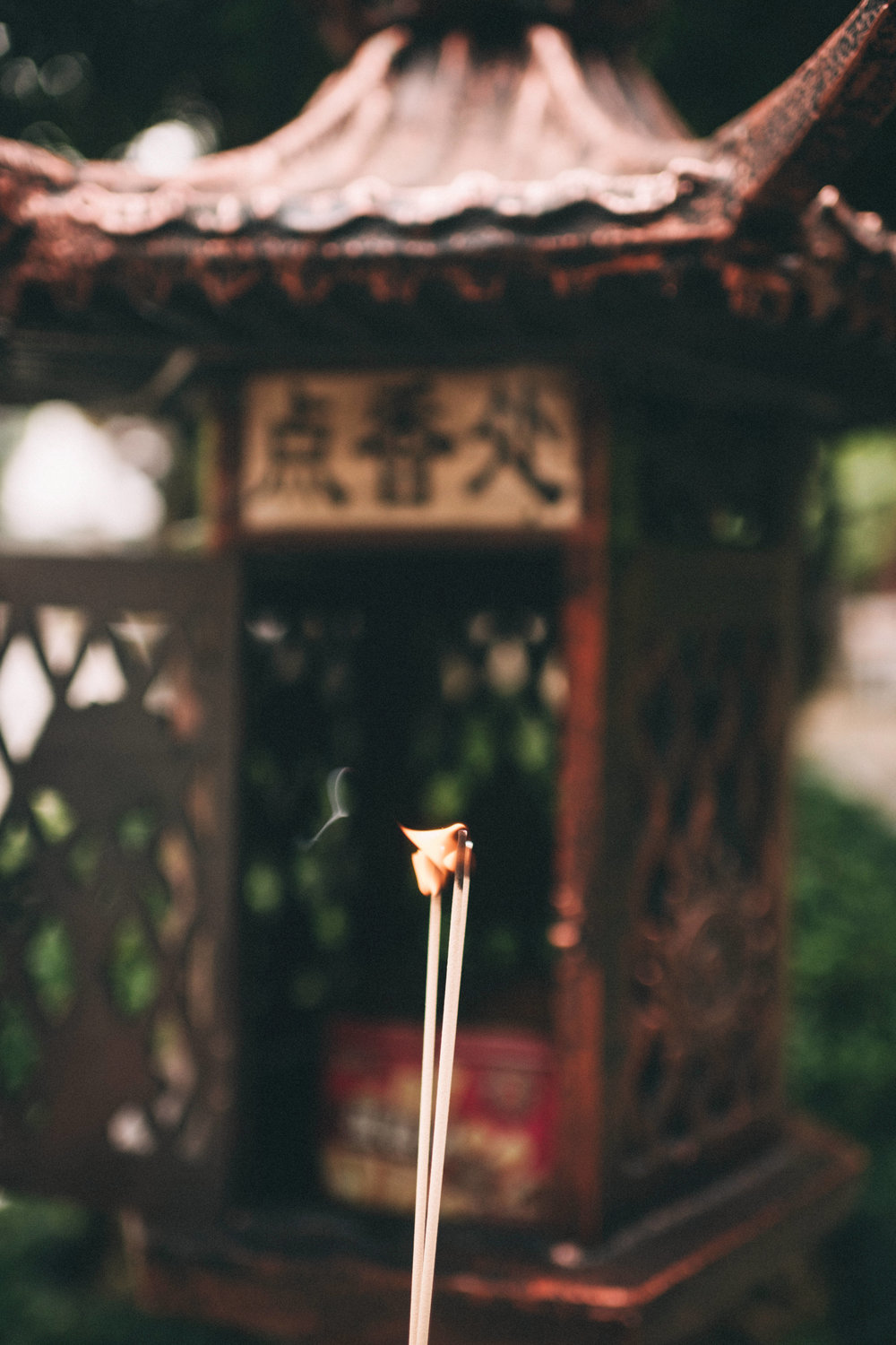 China Trip // Exploring Guangzhou // Travel Photographer // Sarah Katherine Davis Photography // Louisville Kentucky Wedding Photographer
