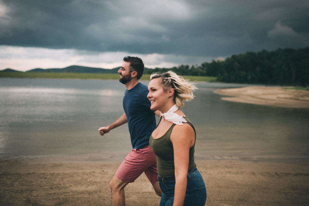 Sarah-Katherine-Davis-Photography-Louisville-Kentucky-Wedding-Elopement-Photographer-Just-Because-Session-Stormy-Blue-Hour-Swimming-In-Lake-Couple-Session-Abby-Schyler-10edit.jpg