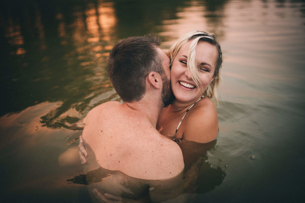 Sarah-Katherine-Davis-Photography-Louisville-Kentucky-Wedding-Elopement-Photographer-Just-Because-Session-Stormy-Blue-Hour-Swimming-In-Lake-Couple-Session-Abby-Schyler-103edit.jpg
