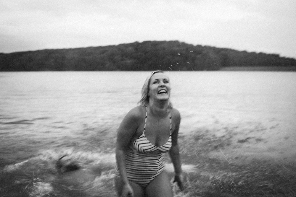Sarah-Katherine-Davis-Photography-Louisville-Kentucky-Wedding-Elopement-Photographer-Just-Because-Session-Stormy-Blue-Hour-Swimming-In-Lake-Couple-Session-Abby-Schyler-124bw.jpg
