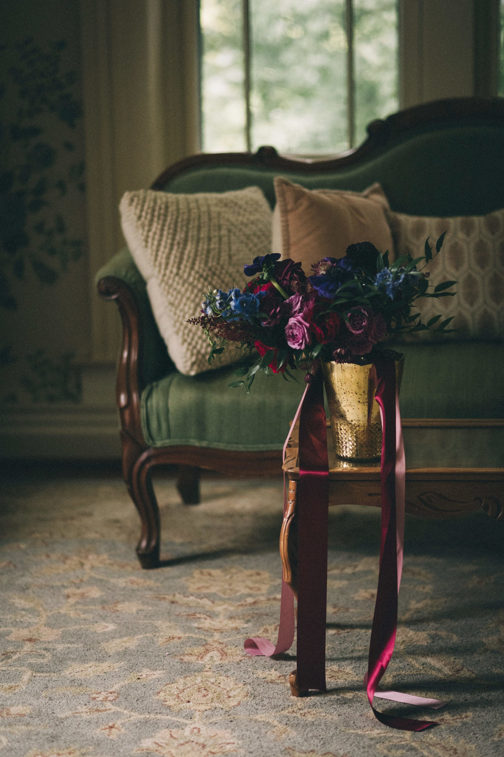 Louisville-Kentucky-Wedding-and-Elopement-Photographer-Sarah-Katherine-Davis-Photography-Summer-Jewel-Toned-Wedding-Chineese-Tea-Ceremony-Warrenwood-Manor-Danville-25.jpg