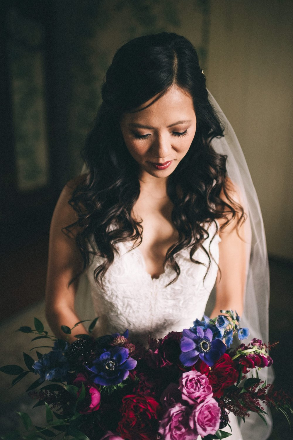 Louisville-Kentucky-Wedding-and-Elopement-Photographer-Sarah-Katherine-Davis-Photography-Summer-Jewel-Toned-Wedding-Chineese-Tea-Ceremony-Warrenwood-Manor-Danville-116.jpg