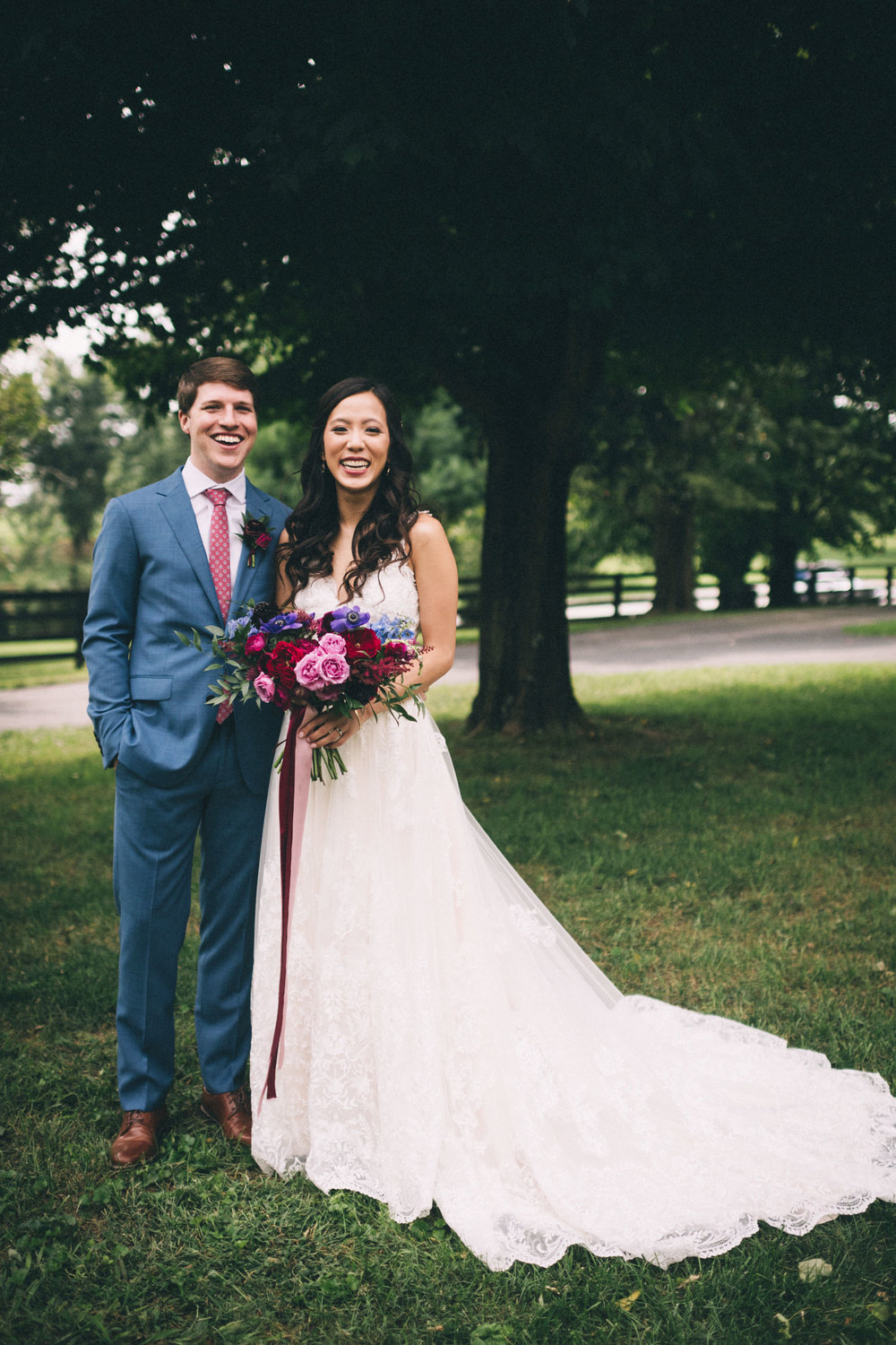Louisville-Kentucky-Wedding-and-Elopement-Photographer-Sarah-Katherine-Davis-Photography-Summer-Jewel-Toned-Wedding-Chineese-Tea-Ceremony-Warrenwood-Manor-Danville-182.jpg