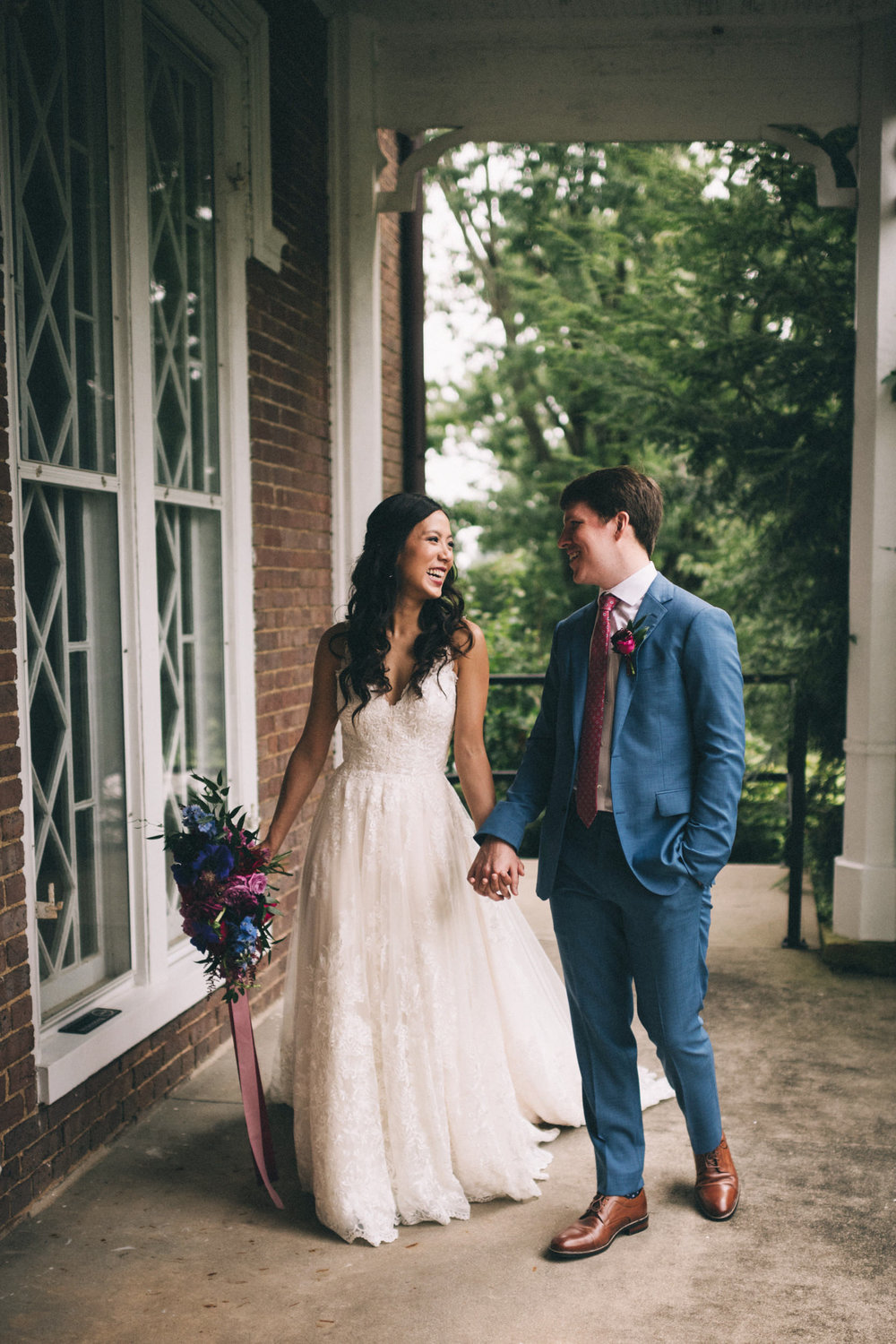 Louisville-Kentucky-Wedding-and-Elopement-Photographer-Sarah-Katherine-Davis-Photography-Summer-Jewel-Toned-Wedding-Chineese-Tea-Ceremony-Warrenwood-Manor-Danville-207.jpg