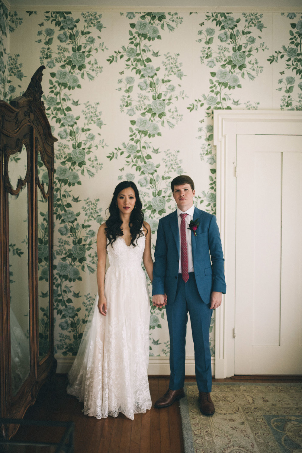Louisville-Kentucky-Wedding-and-Elopement-Photographer-Sarah-Katherine-Davis-Photography-Summer-Jewel-Toned-Wedding-Chineese-Tea-Ceremony-Warrenwood-Manor-Danville-231.jpg