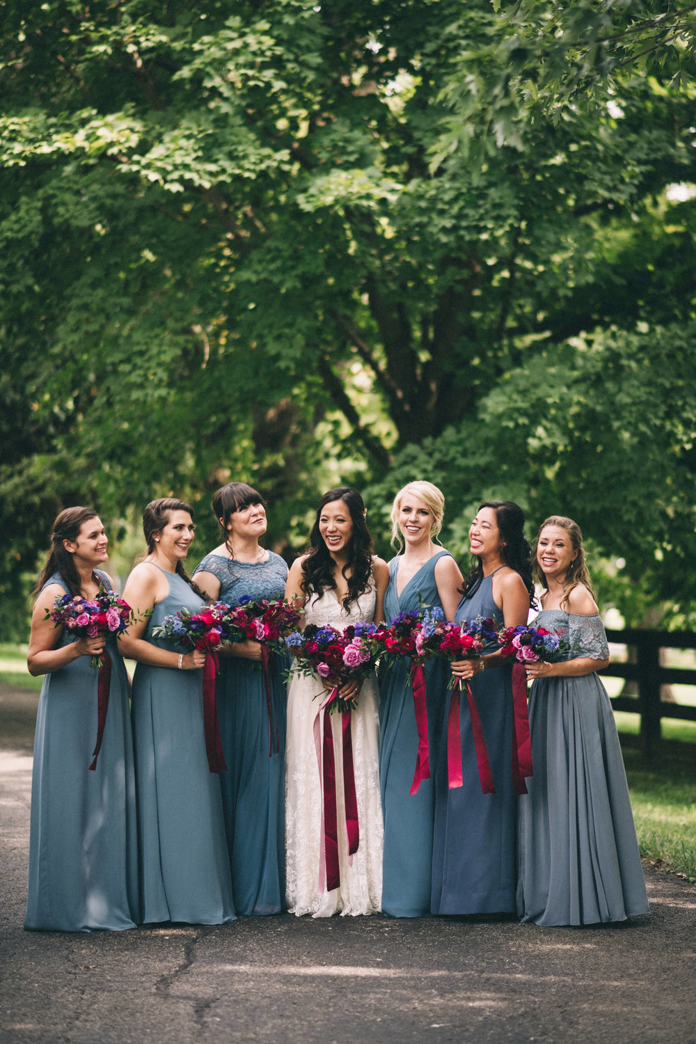 Louisville-Kentucky-Wedding-and-Elopement-Photographer-Sarah-Katherine-Davis-Photography-Summer-Jewel-Toned-Wedding-Chineese-Tea-Ceremony-Warrenwood-Manor-Danville-264.jpg