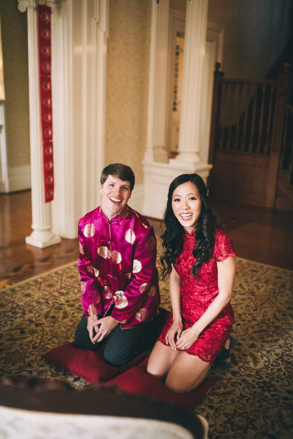 Louisville-Kentucky-Wedding-and-Elopement-Photographer-Sarah-Katherine-Davis-Photography-Summer-Jewel-Toned-Wedding-Chineese-Tea-Ceremony-Warrenwood-Manor-Danville-330.jpg