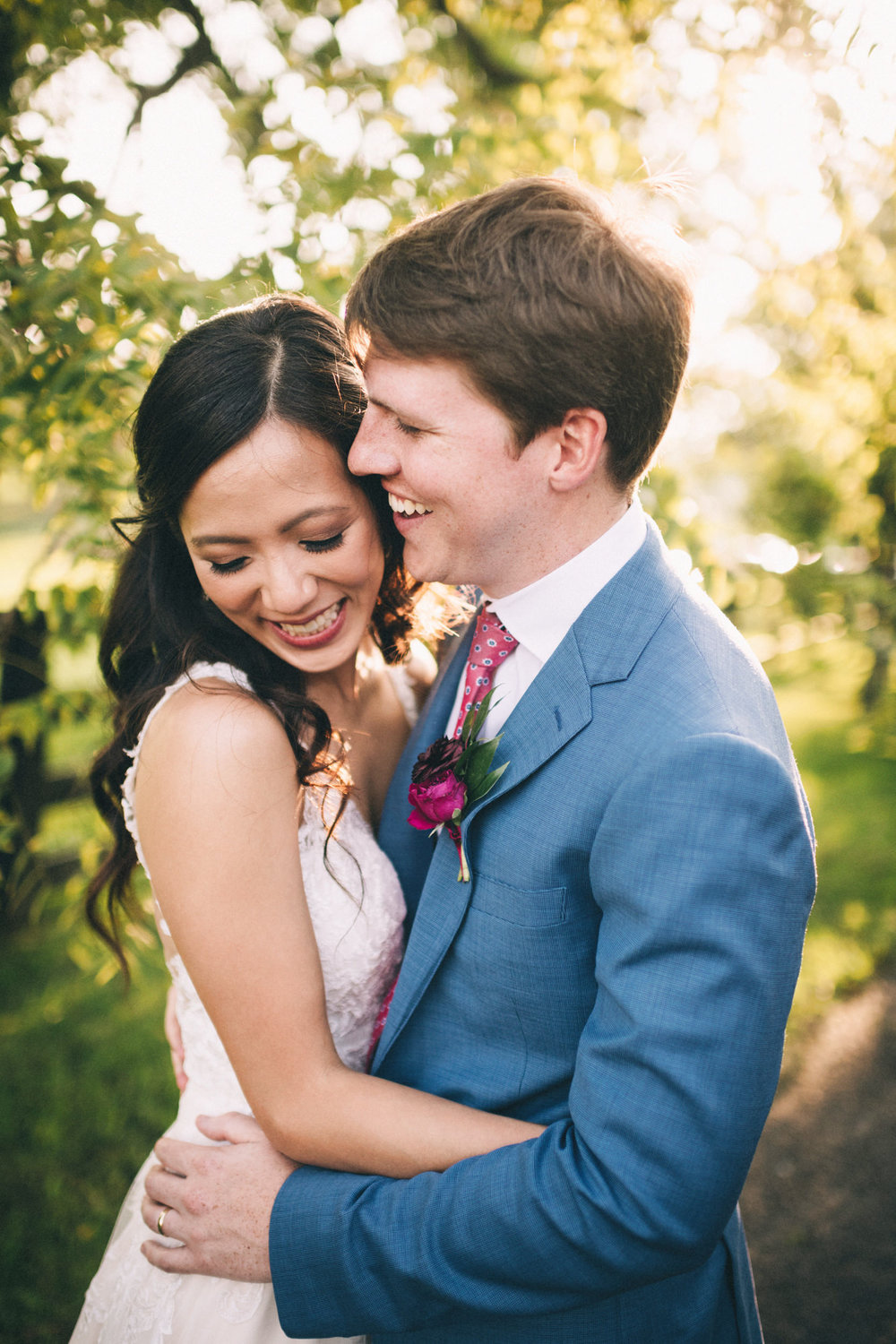 Louisville-Kentucky-Wedding-and-Elopement-Photographer-Sarah-Katherine-Davis-Photography-Summer-Jewel-Toned-Wedding-Chineese-Tea-Ceremony-Warrenwood-Manor-Danville-654.jpg