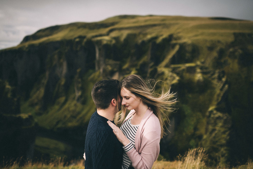 Sarah-Katherine-Davis-Photography-Iceland-Adventure-Elopement-Photographer-Louisville-Kentucky-Wedding-Photographer-Travel-Vik-Beach-Engagement-Session-Cozy-Iceland-South-Coast-48edit.jpg