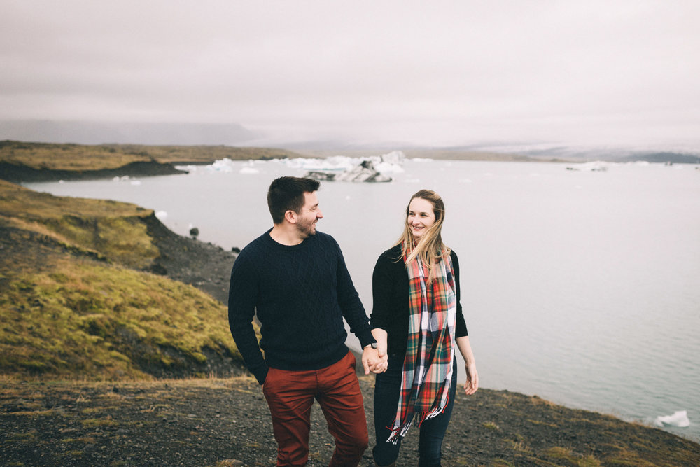 Sarah-Katherine-Davis-Photography-Iceland-Adventure-Elopement-Photographer-Louisville-Kentucky-Wedding-Photographer-Travel-Vik-Beach-Engagement-Session-Cozy-Iceland-South-Coast-243edit.jpg