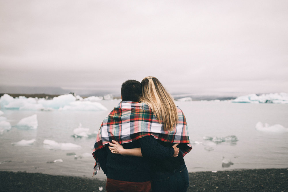 Sarah-Katherine-Davis-Photography-Iceland-Adventure-Elopement-Photographer-Louisville-Kentucky-Wedding-Photographer-Travel-Vik-Beach-Engagement-Session-Cozy-Iceland-South-Coast-253edit.jpg