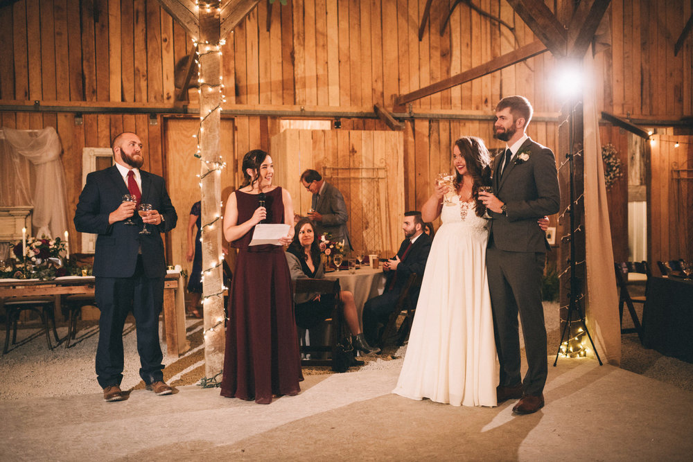 Maggie-Corey-Fall-Wedding-Barn-At-Twin-Lakes-Louisville-By-Kentucky-Wedding-Elopement-Photographer-Sarah-Katherine-Davis-Photography-709edit.jpg