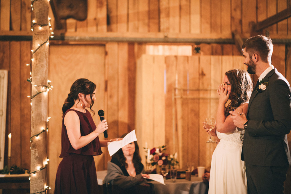 Maggie-Corey-Fall-Wedding-Barn-At-Twin-Lakes-Louisville-By-Kentucky-Wedding-Elopement-Photographer-Sarah-Katherine-Davis-Photography-723edit.jpg
