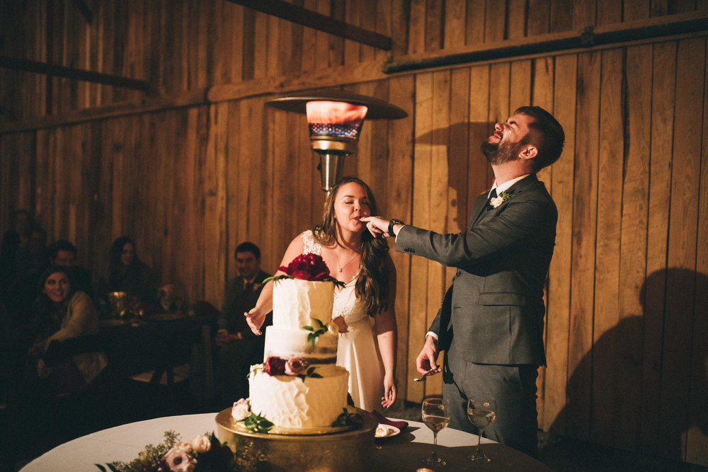 Maggie-Corey-Fall-Wedding-Barn-At-Twin-Lakes-Louisville-By-Kentucky-Wedding-Elopement-Photographer-Sarah-Katherine-Davis-Photography-763edit.jpg