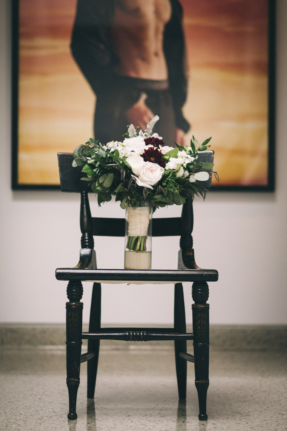 Jessica-Arno-Intimate-21c-Museum-Louisville-Kentucky-Wedding-By-Sarah-Katherine-Davis-Photography-74edit.jpg