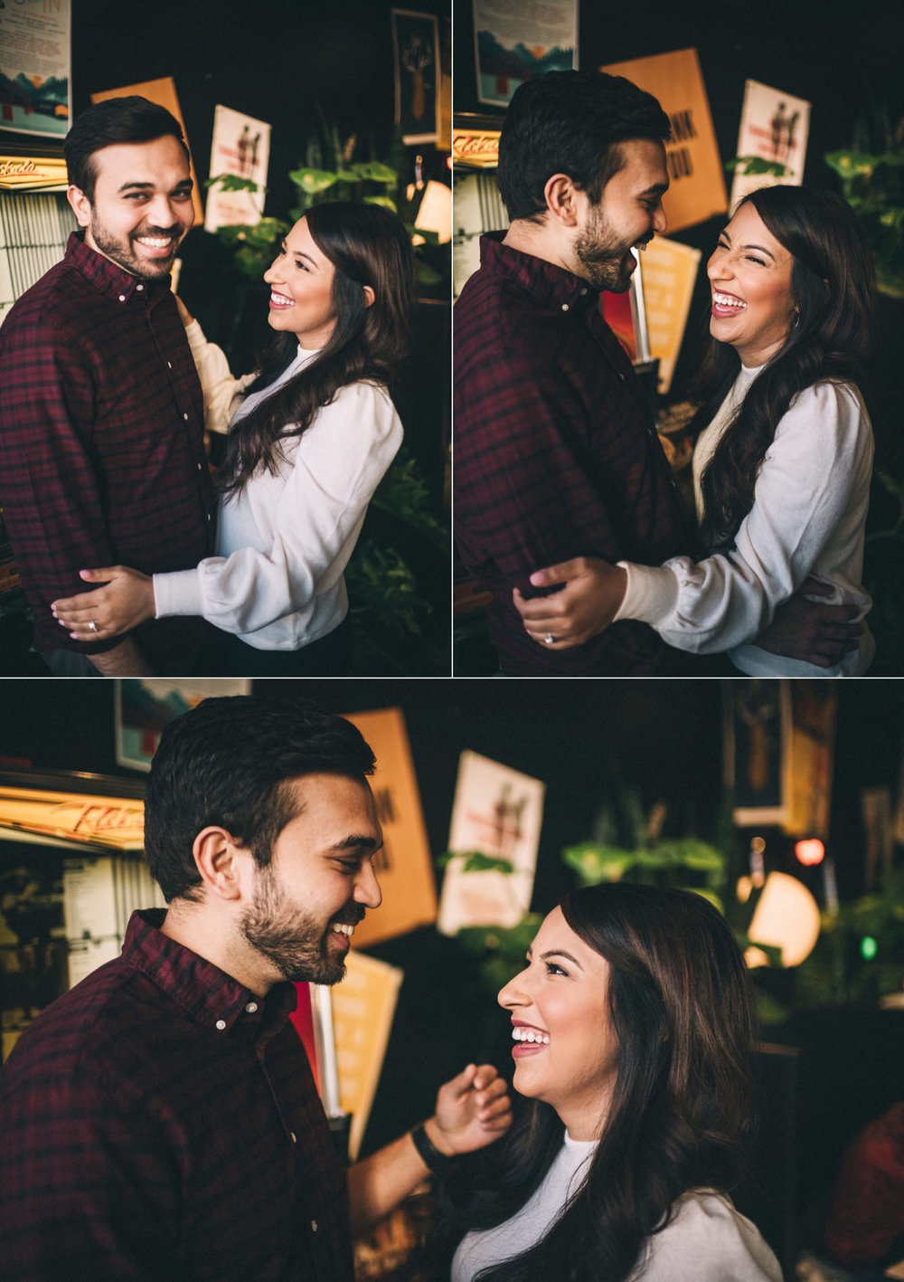 Nulu-Winter-Engagement-Session-By-Kentucky-Wedding-Photographer-Sarah-Katherine-Davis-Photography-2.jpg