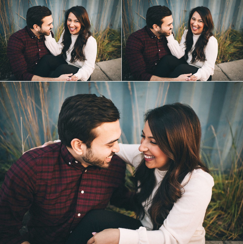 Nulu-Winter-Engagement-Session-By-Kentucky-Wedding-Photographer-Sarah-Katherine-Davis-Photography-6.jpg