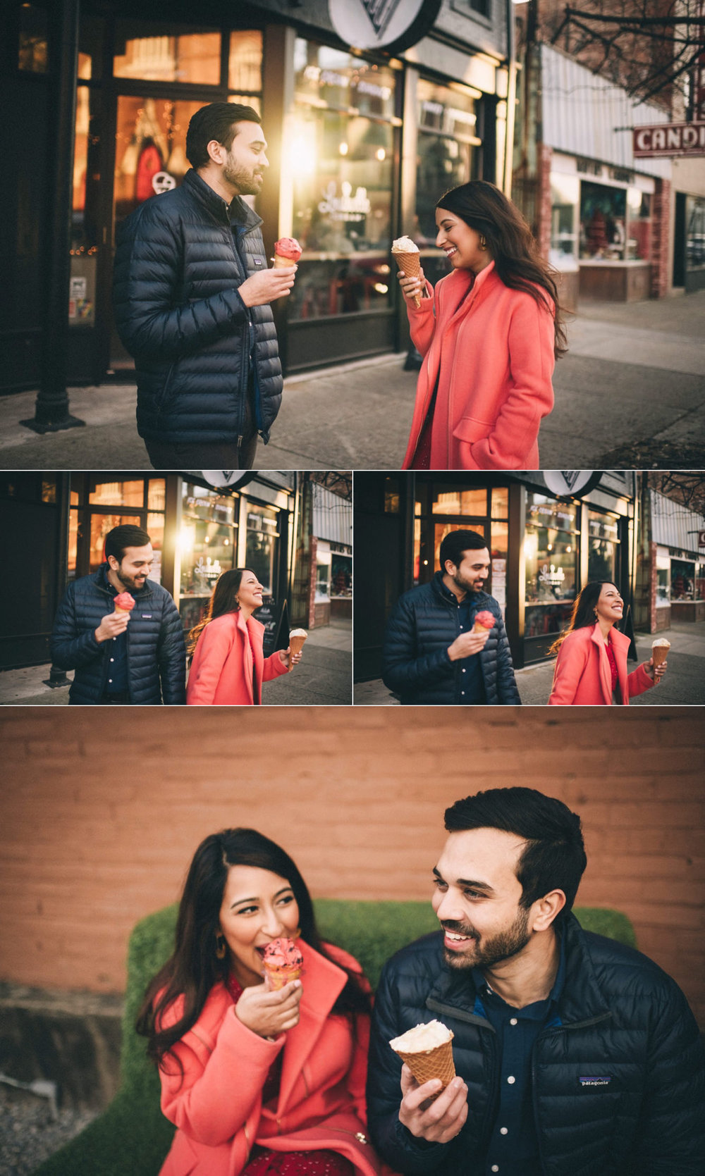 Nulu-Winter-Engagement-Session-By-Kentucky-Wedding-Photographer-Sarah-Katherine-Davis-Photography-10.jpg