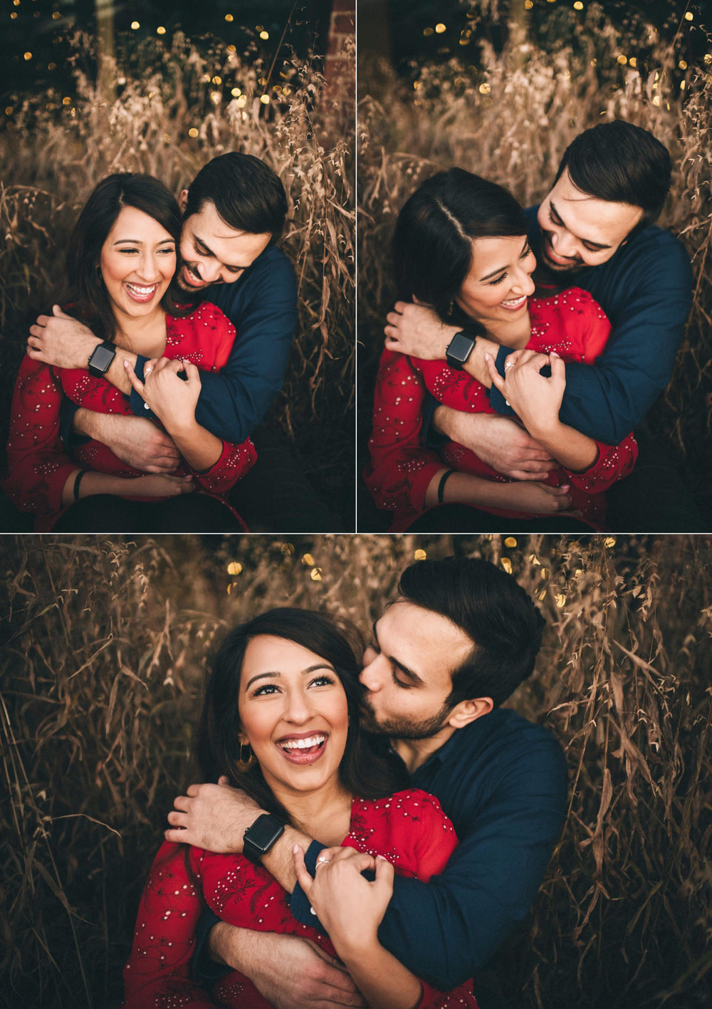 Nulu-Winter-Engagement-Session-By-Kentucky-Wedding-Photographer-Sarah-Katherine-Davis-Photography-13.jpg
