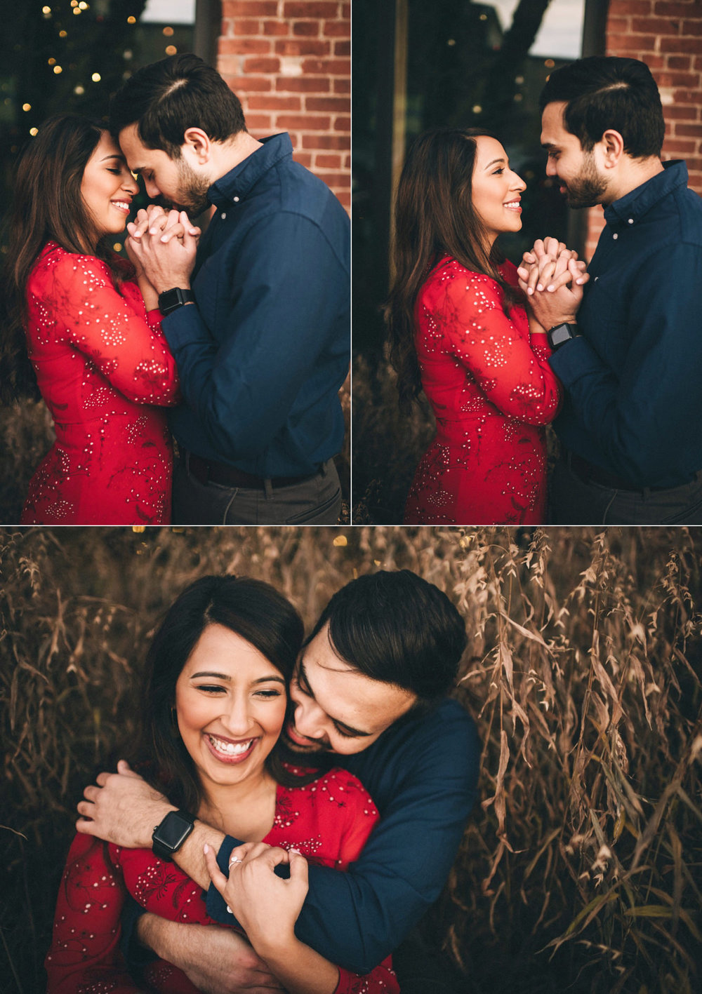 Nulu-Winter-Engagement-Session-By-Kentucky-Wedding-Photographer-Sarah-Katherine-Davis-Photography-14.jpg
