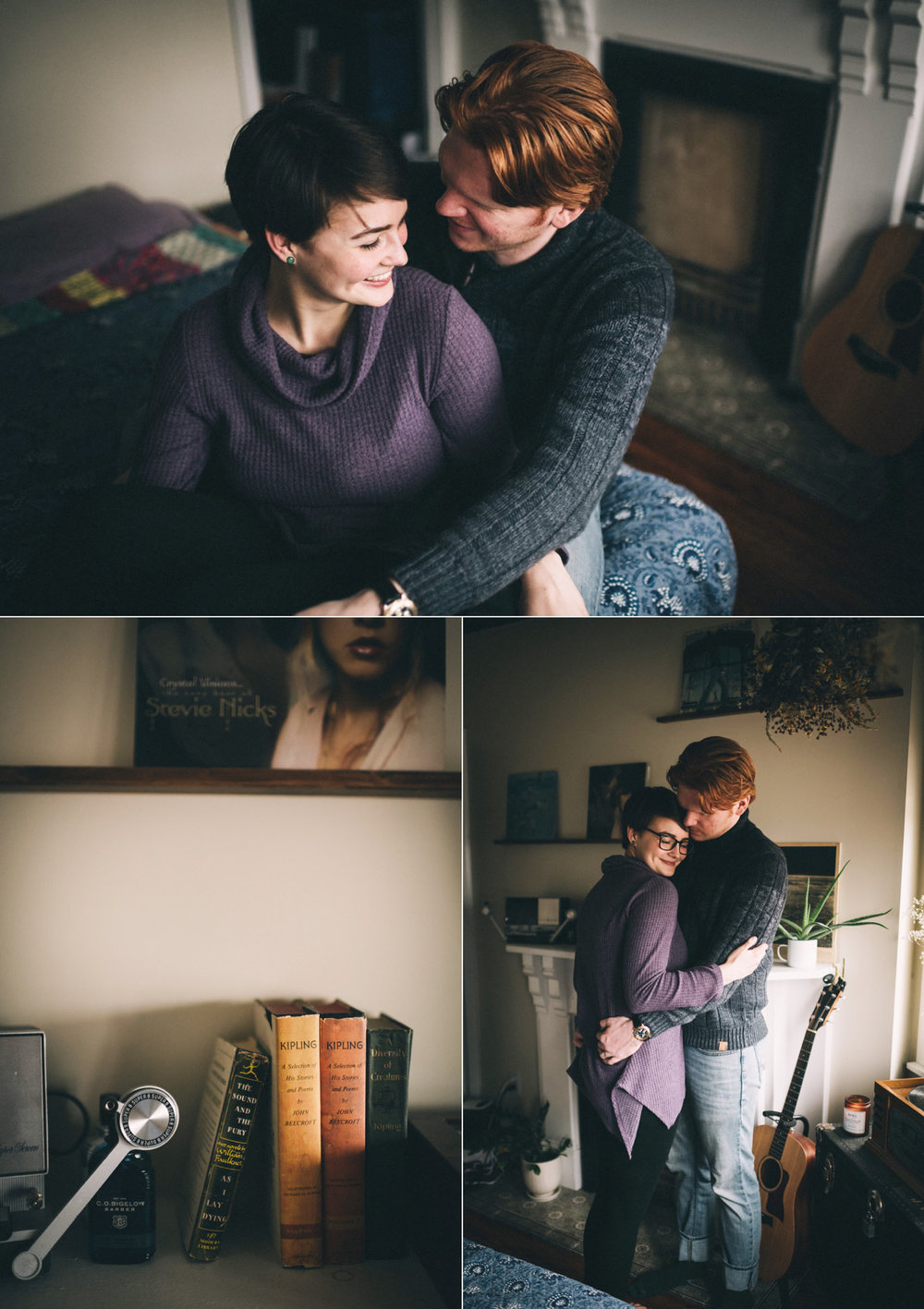 In-Home-Couple-Session-By-Louisville-Kentucky-Wedding-Elopement-Engagement-Photographer-Sarah-Katherine-Davis-Photography000001.JPG