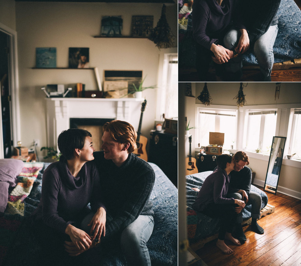 In-Home-Couple-Session-By-Louisville-Kentucky-Wedding-Elopement-Engagement-Photographer-Sarah-Katherine-Davis-Photography000007.JPG