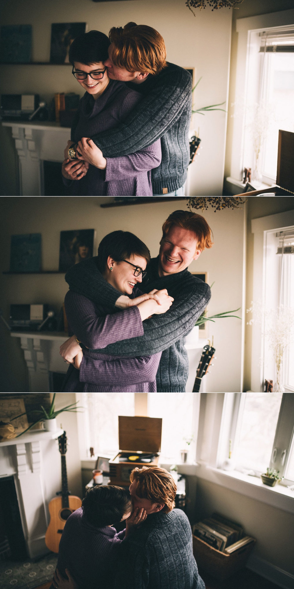 In-Home-Couple-Session-By-Louisville-Kentucky-Wedding-Elopement-Engagement-Photographer-Sarah-Katherine-Davis-Photography000009.JPG