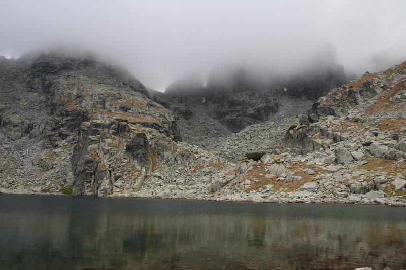 Lake2  .jpg