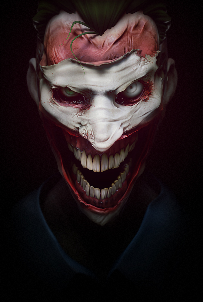 the_joker_by_k4ll0-d5xlqxh.jpg