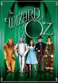 WizardOz.jpg