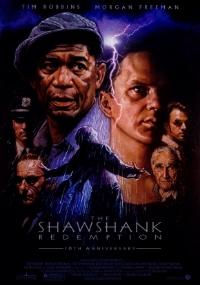 Shawshank.jpg