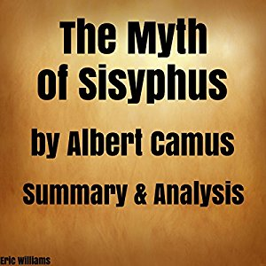The Myth of Sisyphus Summary.jpg