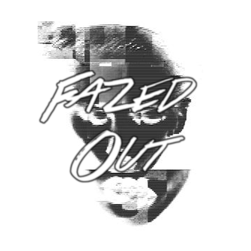 WIRE — Fazed Out
