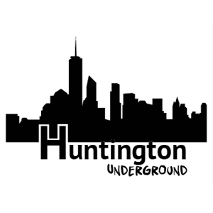 huntunder2 (1).png