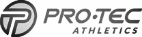 new Pro-Tec logo.jpg