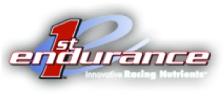 1-endurance-logo.png