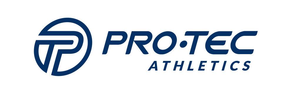 PT-Logo-WhiteBkgd.jpg