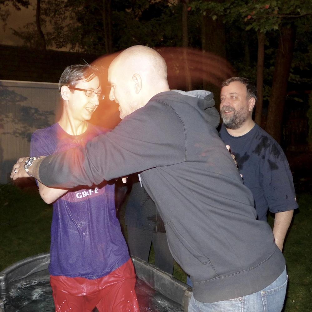 Jon's Baptism (P1020776).jpg