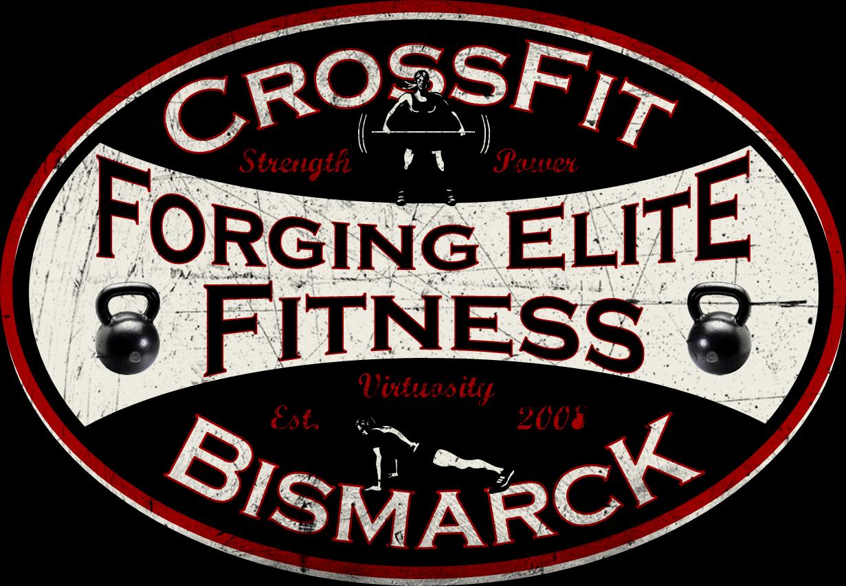 Crossfit bismarck greentooth Images