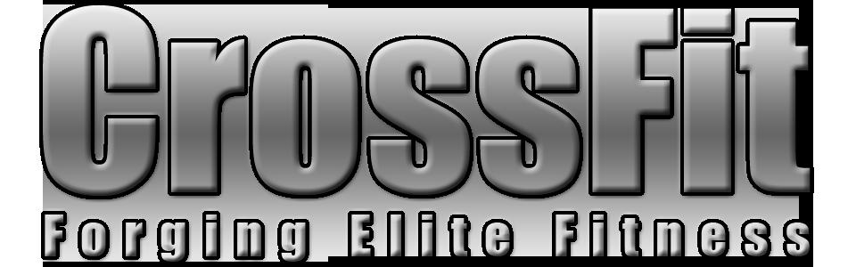 crossfit-logo.png