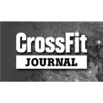 CrossFit-Journal-Footer-Logo.png