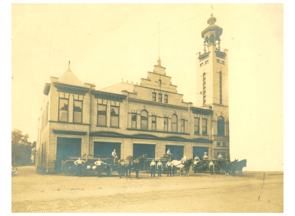 old central fire station1.jpg