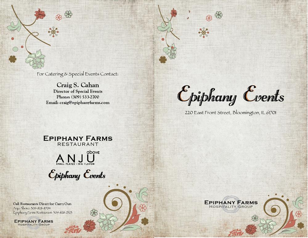Menu_Epiphany Events_website1.jpg